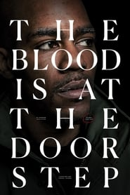The Blood Is at the Doorstep (2020)