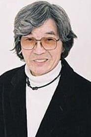 Kaneta Kimotsuki