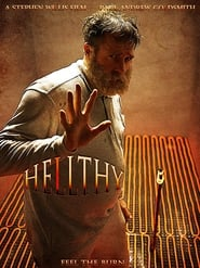 Hellthy (2019) Hindi Dubbed