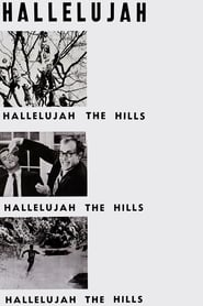 Hallelujah the Hills (1963)
