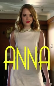 Will Butler: Anna