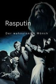 Rasputin - Der wahnsinnige Mönch 1966