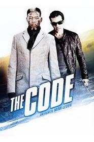 Voir The Code en streaming complet gratuit | film streaming, StreamizSeries.com