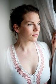 Victoria Mayer