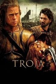 Troja – Troy (2004)
