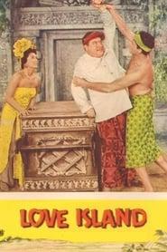 Love Island 1953