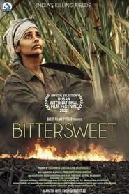 Bittersweet (2020)