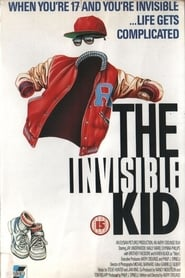 The Invisible Kid (1988)