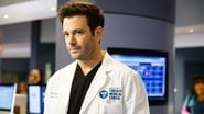 Chicago Med 3x13