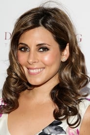 Photo de Jamie-Lynn Sigler Meadow Soprano