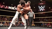 WWE NXT Season 10 Episode 36 : September 14, 2016