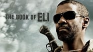 EUROPESE OMROEP | The Book of Eli