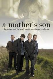 A Mother's Son (Vidas truncadas) Poster