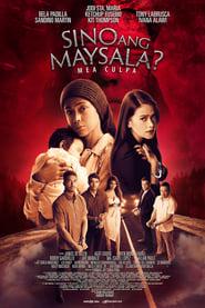 Sino Ang Maysala
