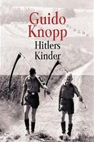 Hitlers Kinder 2000