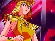 Sailor Moon 5x22