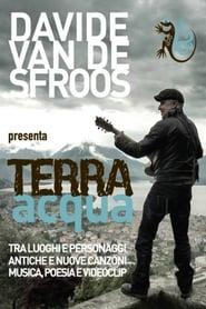Terra&Acqua 2014