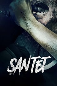 Santet 2018 Full Movie