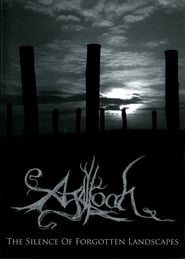 Agalloch - The Silence of Forgotten Landscapes