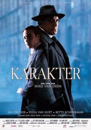 Character (1997)
