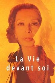 Regardez La vie devant soi Online HD Française (2020)