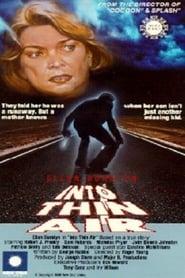 Into Thin Air (1985)
