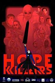 Hopekillers (2019)