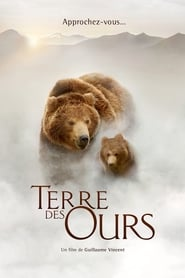 Film Terre des Ours streaming VF gratuit complet