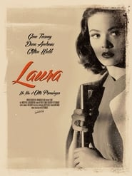 Regarder Laura