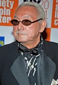 Jô Shishido