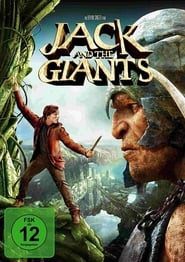 Jack and the Giants 2013