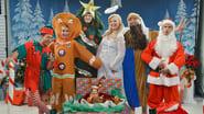Baby Daddy Season 1 Episode 9 : A Wheeler Family Christmas Outing