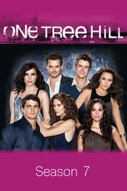 One Tree Hill Stagione 7 Episodio 14
