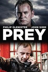 Prey – Die Beute