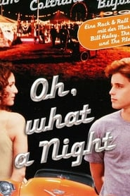 Oh, What a Night (1992)