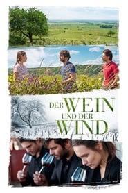Der Wein und der Wind 2017