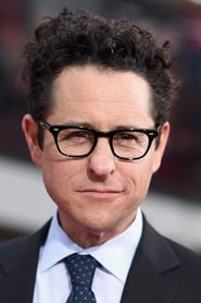 J.J. Abrams - Regarder Film en Streaming Gratuit