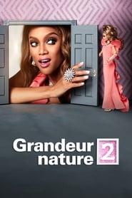 Voir Grandeur nature 2 en streaming complet gratuit | film streaming, StreamizSeries.com