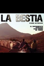 مشاهدة فيلم The Beast 2010 مترجم أون لاين بجودة عالية