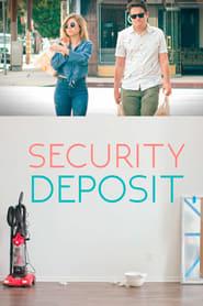 Security Deposit (2017)