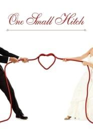 Petit mensonge et grand mariage 2013