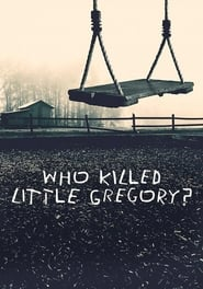 Who Killed Little Grégory?