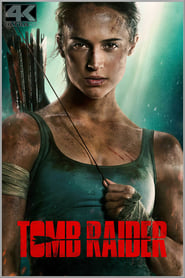 Gucke Tomb Raider