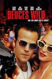 Deuces Wild Netflix HD 1080p