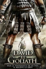 David et Goliath streaming