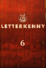 Letterkenny Season 6 Episode 5