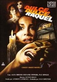 Sweet, Sweet Rachel (1971)