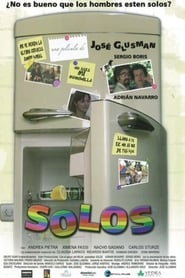 Solos 2005