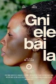 Watch Gniele Dances (2019)