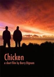 Chicken (2001)